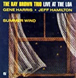 Live at the Loa: Summer Wind (Hybr)