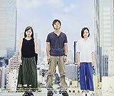 TOKYO DECIBELS~ORIGINAL MOTION PICTURE SOUNDTRACK~ 画像