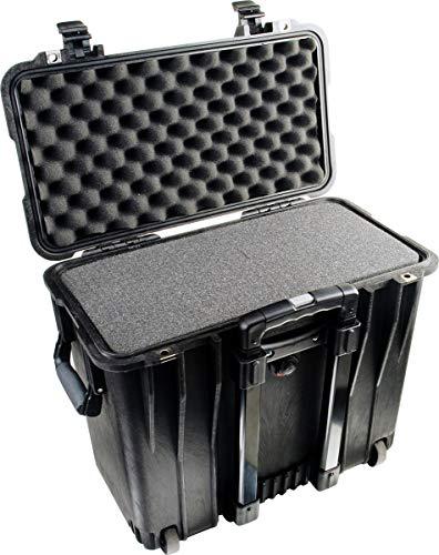 ペリカン 1440黒500×305×457