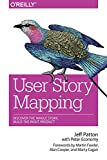 User Story Mapping: Discover the Whole Story, Build the Right Product (Orei01  01/07/19)