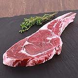 トマホーク ステーキ 国産 牛肉 骨付き リブロース Japanese Beef Tomahawk Steak SKU110