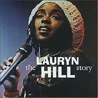 Lauren Hill Story