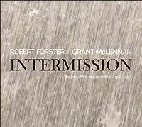 Intermission (Dig)