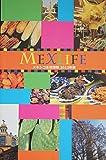 メキシコ生活情報MEXLIFE