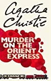 Murder on the Orient Express (Poirot) 画像