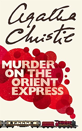 Murder on the Orient Express (Poirot)の詳細を見る
