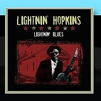 Lightnin' Blues by Lightnin' Hopkins