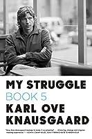 My Struggle Book 5: Some Rain Must Fall