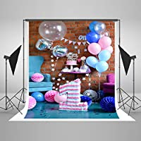 誕生日の写真背景写真背景幕新生児赤ちゃん誕生日フォトスタジオ小道具