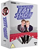 The Fast Show - the Ultimate Collection [Import anglais]