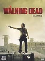 The Walking Dead - Stagione 03 (4 Dvd) [Italian Edition]