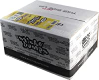 Sticky Bumps Original Wax Case of 84 Bars Tropical Surf Wax by Sticky Bumps