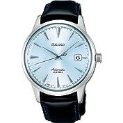 [セイコー メカニカル]SEIKO MECHANICAL 腕時計 MECHANICAL SARB06...