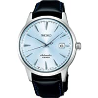 Seiko MECHANICAL x Shinobu Ishigaki SARB065 Mens Wrist Watch