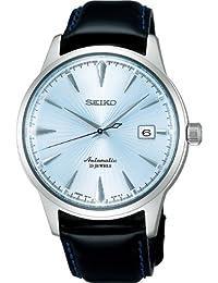 [セイコー メカニカル]SEIKO MECHANICAL 腕時計 MECHANICAL SARB065 メンズ