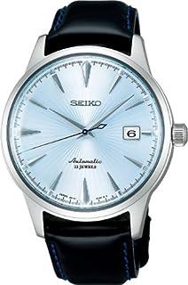 [セイコー メカニカル]SEIKO MECHANICAL 腕時計 MECHANICAL SARB065 メンズ (B0038OLUMM) | Amazon price tracker / tracking, Amazon price history charts, Amazon price watches, Amazon price drop alerts