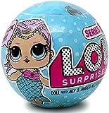 L.O.L Surprise Series 1-1 Doll