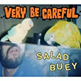 Salad Buey (UNCLVBC3) 画像