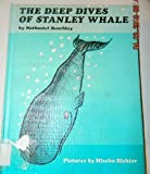 The Deep Dives of Stanley Whale.