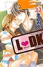 L DK 第22巻