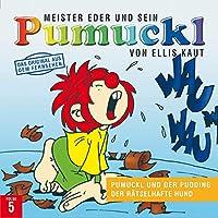 Pumuckl 5