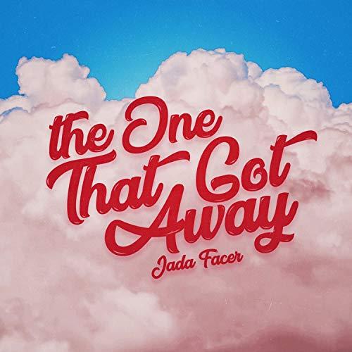 ケイティ・ペリー【The One That Got Away】歌詞を和訳して解釈!失恋を乗り越えようの画像