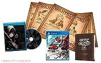 【初回限定特典あり】イースIX -Monstrum NOX- 数量限定コレクターズBOX (『イースIX オリジナルサウンドトラックミニ CODE:RED』付き) - PS4