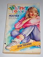 Whitney Cousins: Heather