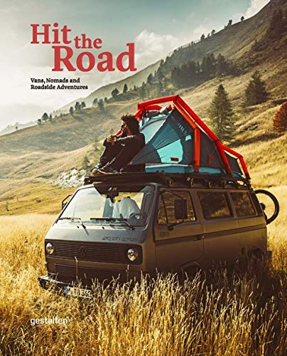 Download Hit the Road 389955938X