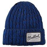 BLUE BLOOD ブルーブラッド WAPPEN BEANIE MD BL7613 スノーボード ウェア アクセサリー MD/F