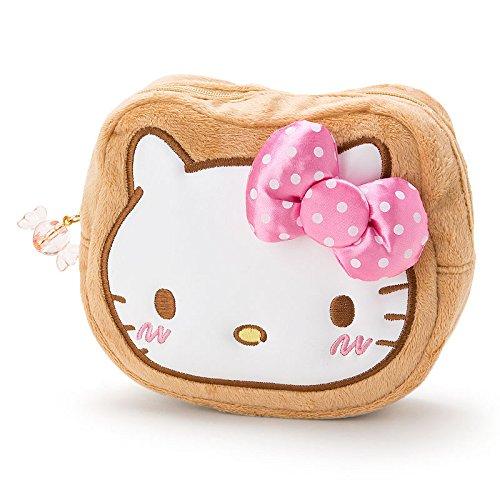 ハローキティ クッキーポーチ(ホワイトデー)...