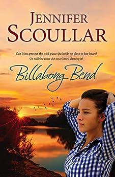Billabong Bend by [Scoullar, Jennifer]