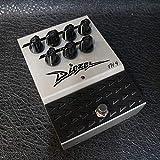 DIEZEL ディーゼル/VH-4