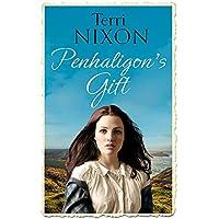 Penhaligon's Gift (Penhaligon Saga)
