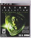 Alien: Isolation (輸入版:北米)