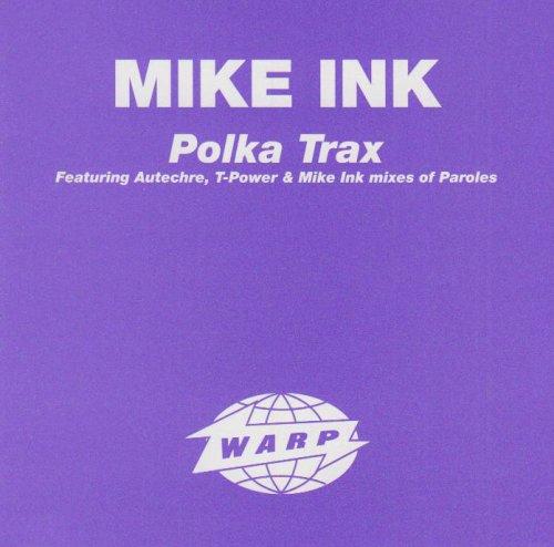 Polka Trax
