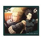 ブシロードスリーブコレクションHG (ハイグレード) Vol.204 Fate/Zero 『ケイネス&ランサー』