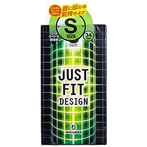 JUST★FIT(ジャストフィット)Sの関連商品2