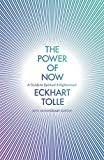 The Power of Now: A Guide to Spiritual Enlightenment (20th Anniversary Edition) 画像