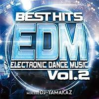BEST HITS EDM Vol.2