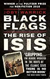 Black Flags: The Rise of ISIS 画像