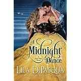 A Midnight Dance: 1