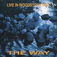 Live in Woodstock One