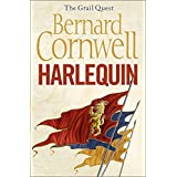 Harlequin: Book 1