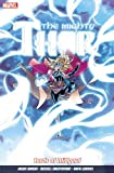Mighty Thor Vol. 2, The: Lords Of Midgard