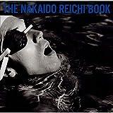 The仲井戸麗市BOOK