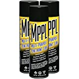 Maxima 73920-3PK MPPL Multi-Purpose Penetrant Lube Aerosol, 43.5 fl. oz, 3 Pack