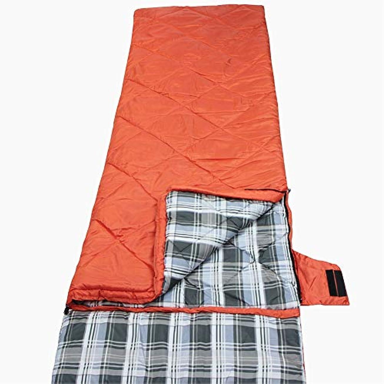 口述するグリーンバック兵隊NTK Hampton 20度軽量寝袋 大人用 | 封筒型キャンプ寝袋 ハイキング バックパッキング用 ミッドローウェザー | オックスフォードスタッフサック