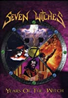 Years of the Witch [DVD] [Import]
