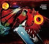 VOLT 初回限定盤【CD+DVD】 画像